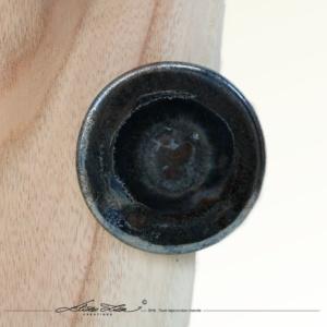 Céramique_Broche_Argentée 45 mm_02_ElizaLutz