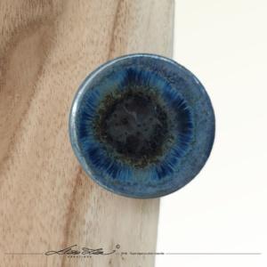 Céramique_Broche_Bleu Océan 35 mm_02_ElizaLutz