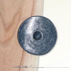 Céramique_Broche_Bouclier Neptune-01_85mm_02_ElizaLutz