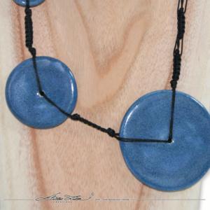 Céramique_Collier_Constellation Bleu Azur_25-45-60mm_03_ElizaLutz