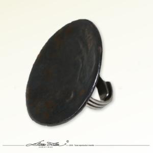 Ceramique_Bague_Uranus Argent 01_45mm_01_Eliza Lutz