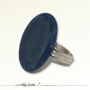 Ceramique_Bague_Uranus Bleu azur 01_30mm_01_Eliza Lutz