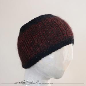 Crochet_Bandeau_Bordeau_01_ElizaLutz