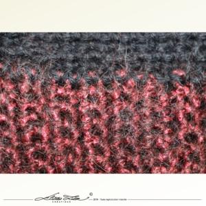 Crochet_Bandeau_Bordeau_02_ElizaLutz