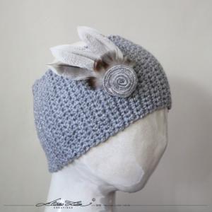 Crochet_Bandeau_Gris Bleu_02_ElizaLutz