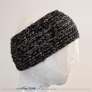 Crochet_Bandeau_Noir Blanc_01_ElizaLutz