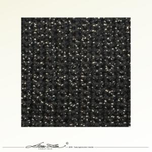 Crochet_Bandeau_Noir Paillettes_03_ElizaLutz