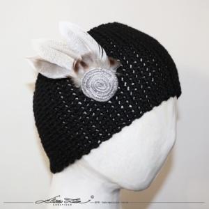 Crochet_Bandeau_Noir_02_ElizaLutz