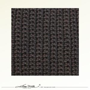 Crochet_Bandeau_Noir_03_ElizaLutz