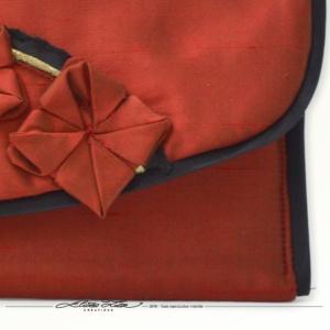 Origami_PochetteDeSoiree_Ocre_04_ElizaLutz
