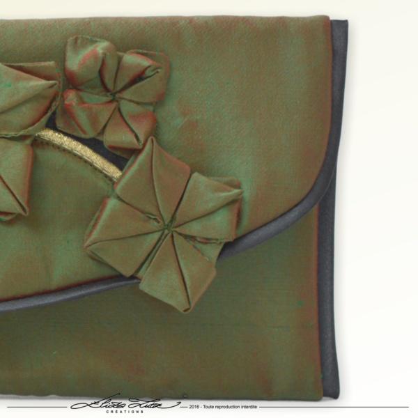 Origami_PochetteDeSoiree_Pistache_04_ElizaLutz
