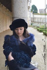 Prussia_Cache epaule Bleu_09_ElizaLut